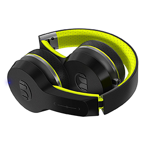 monster isport